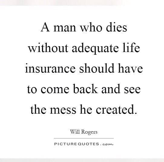Life Insurance Quote 74 Best Life Images On Pinterest  Insurance Marketing Life .