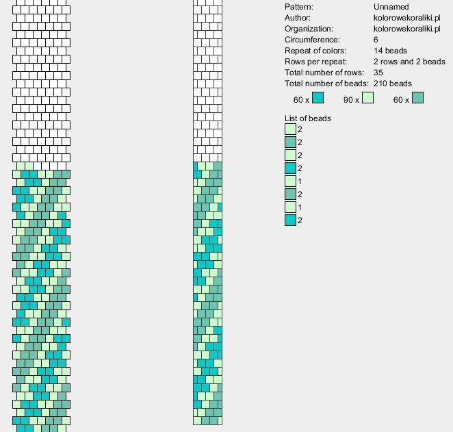 f2b23ae551af95f8953465aab437ee2b.jpg 662×631 ピクセル