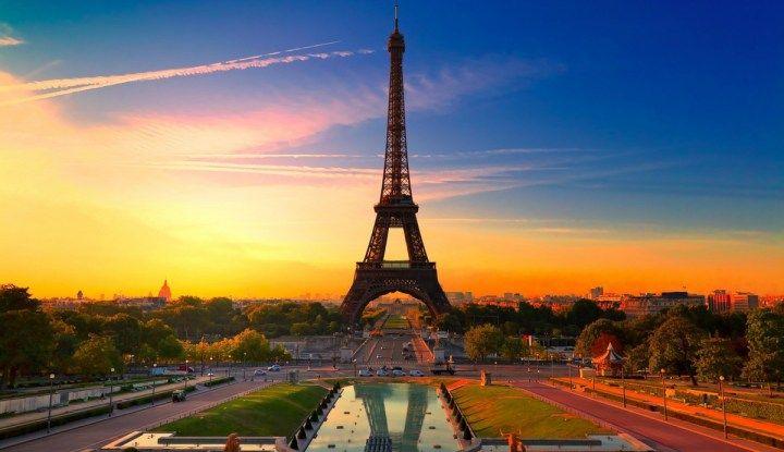 Best Flea Markets in France