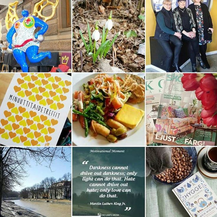 Maaliskuun muistot kirjattuina nyt blogiin  #uusiblogipostaus #newblogpost #linkkibiossa #linkinmybio #ontheblog #muistoja #memories #ajatuksia #thouhgts #maaliskuu #march #kevät #spring #newbeginnings #uudetalut #seasonsoffinland #lifestyleblogger #nelkytplusblogit #åblogit