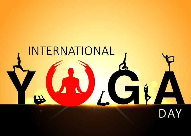 Wish all the BoxFit members, Happy International Yoga Day!!  Yoga brings fitness and wellness to your life, it is a way towards health assurance. #InternationalYogaDay #YogaDay2017 #YogaDay  iLiveFit FIGHT2BFIT LIVEFIT! JOINTHEFITREVOLUTION!