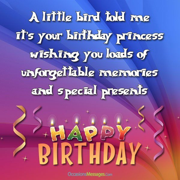 Https Www Occasionsmessages Com Birthday Birthday Wishes For Friend Daughter Birthday Wishes For Friend Wishes For Friends Birthday Wishes Quotes
