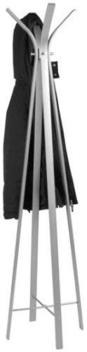 Garderobe Garderobenständer Kleiderständer Standgarderobe Chrom NEU KARE Design in Möbel & Wohnen, Klein- & Hängeaufbewahrung, Kleiderständer   eBay