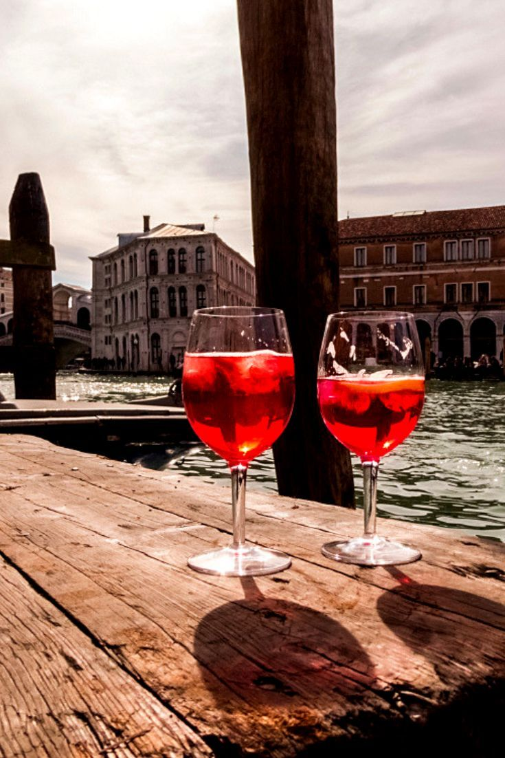 Dreaming Of Those Days Where We Get To Enjoy An Aperol Spritz In The Sun In Venice Italy Iliveitaly Italy Summer Italy Tours Visit Italy Italy Honeymoon