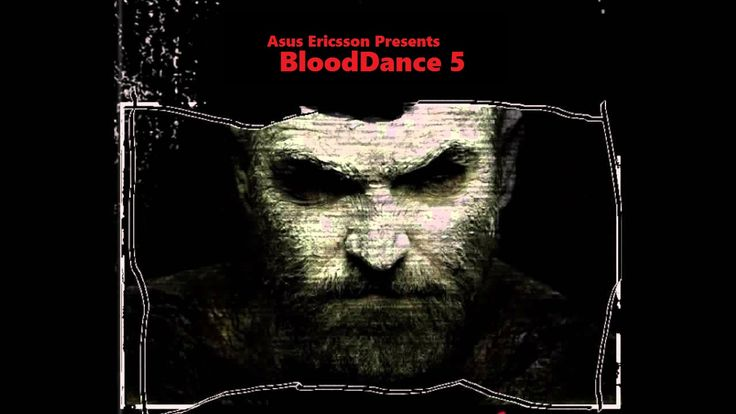 Blooddance 5