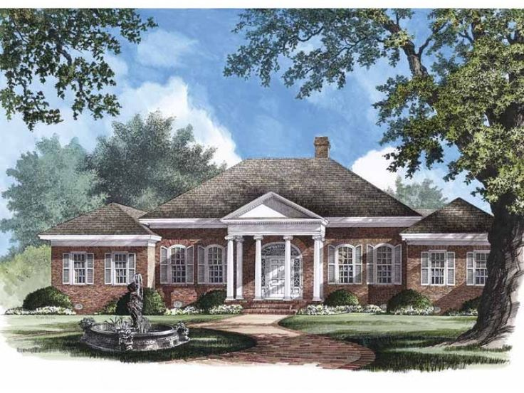17 Best Images About House Plans For My Kids On