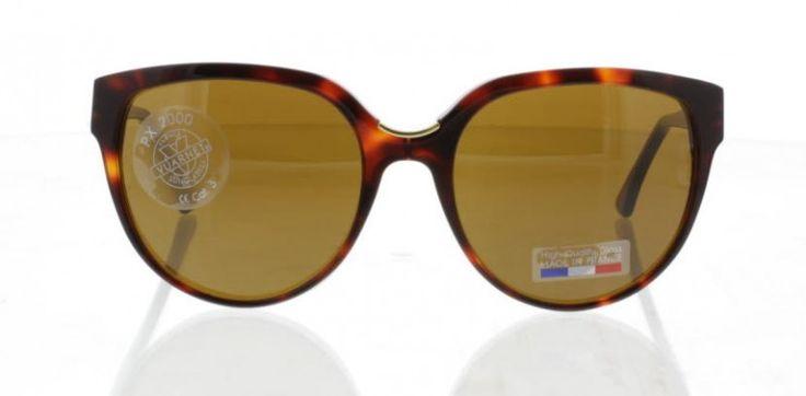 Lunette de soleil Vuarnet VJ1402 0002 2121 femme , homme - prix 210€ - KelOptic