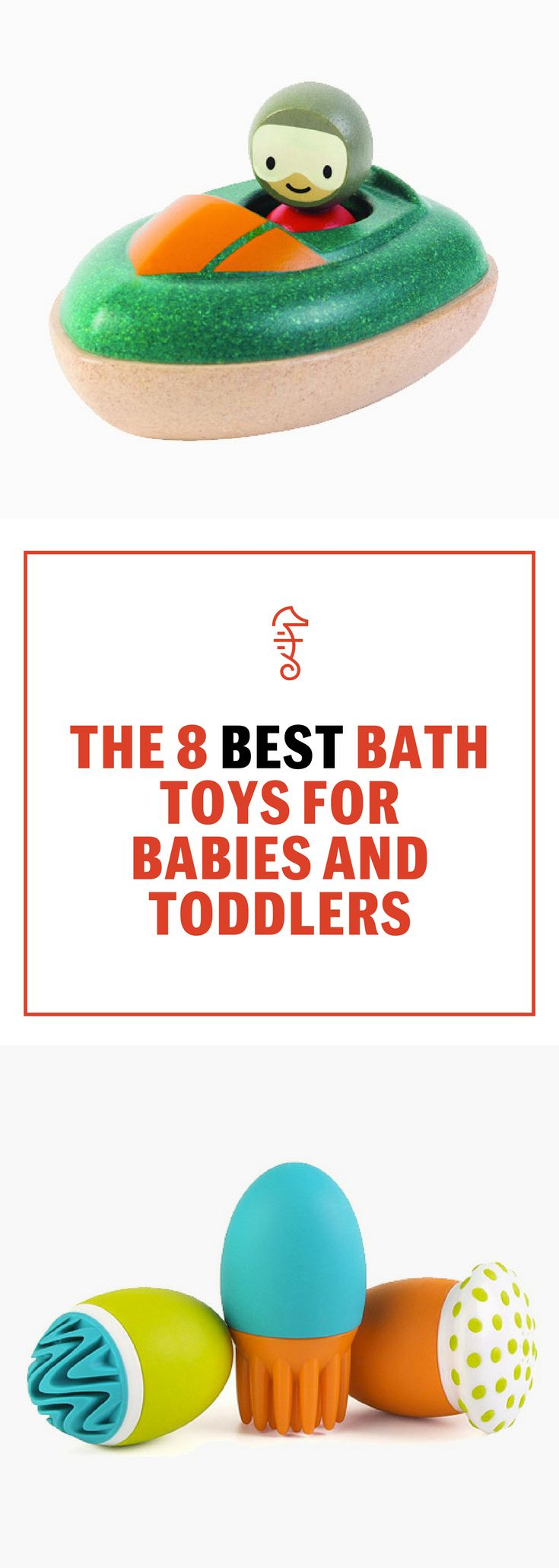 Bath toys, bath toys for baby, bath toys for toddlers, bath toys for kids, bath toys kids