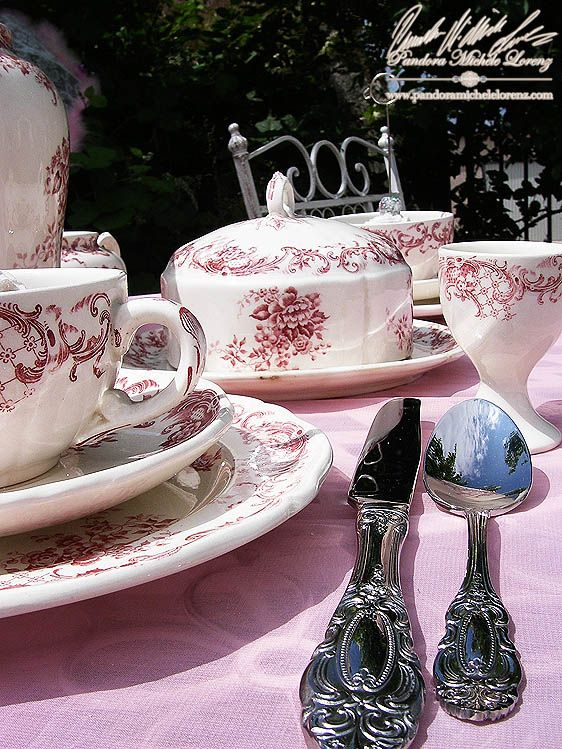 50 best images about vintage shabby chic victorian - Deko vintage shabby chic ...