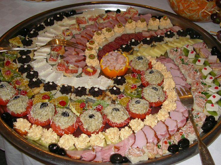 http://www.restaurantcasanova.ro/wp-content/uploads/2012/01/suedez-tava1.jpg