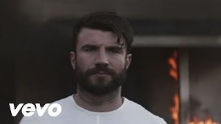 Sam Hunt - Break Up In A Small Town - YouTube