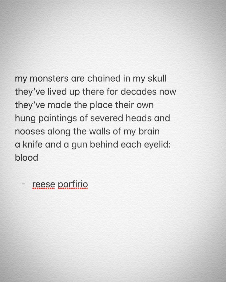 emu • 🖤🔗🖤 • #emo #poem #poetry #poetrycommunity #poetsofinstagram #poetsofig #canadianpoets #canadianwriter #canada #monsters #chains #skull #artheals #mentalhealth #mentalillness #awareness #depression #bpd #knife #gun #blood #inmyhead #brain  #loveheals #reeseporfirio #follow #instagram #googleplus #facebook #twitter #pinterest #tumblr #wordpress #blog #blogger