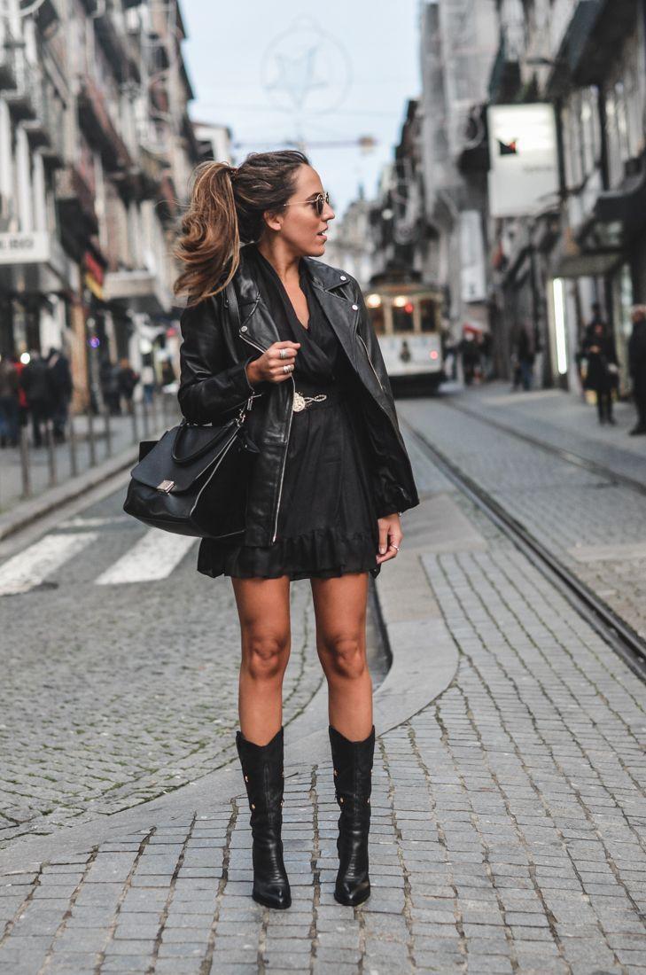 El mejor estilo. #YoSoyCuadra | Botas vaqueras, Moda estilo