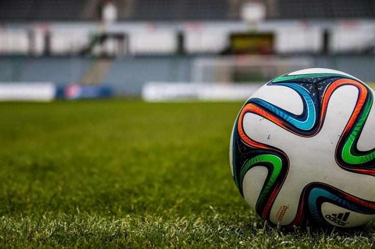 Bełchatów: sportowe zakończenie ferii zimowych w województwie łódzkim dla najmłodszych podczas turnieju piłki nożnej Trojanka Cup