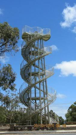 Image result for perth parks