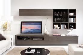 modern tv unit - Google Search