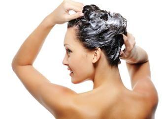 Přírodní vlasová kosmetika: Krásné vlasy bez chemie | Nazeleno.cz