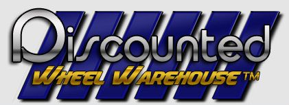 Information and Reviews for Discounted Wheel Warehouse a premier website for custom wheels and tires.