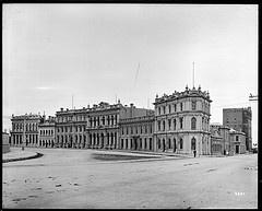 invercargill 1910