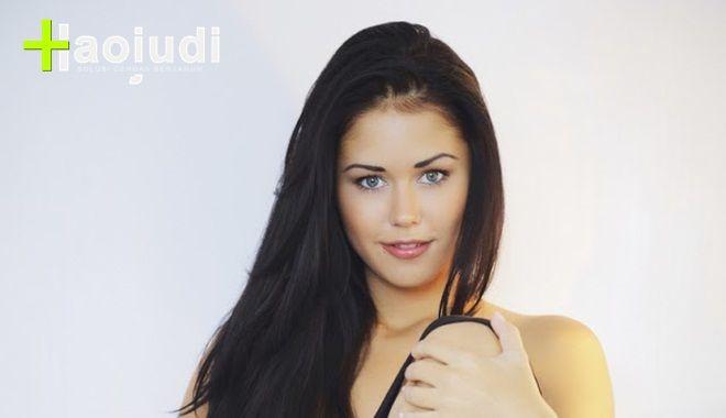 5 Negara Dengan Populasi Wanita Single Cantik Terbanyak