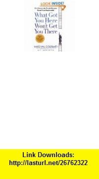 The Leadership Pipeline How to Build the Leadership Powered Company (J-B US non-Franchise Leadership) eBook Ram Charan, Stephen Drotter, James Noel ,   ,  , ASIN: B004BA5776 , tutorials , pdf , ebook , torrent , downloads , rapidshare , filesonic , hotfile , megaupload , fileserve