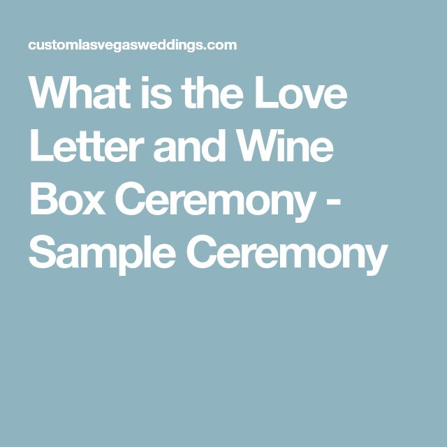 Best  Love Letter Sample Ideas On   Hazel London