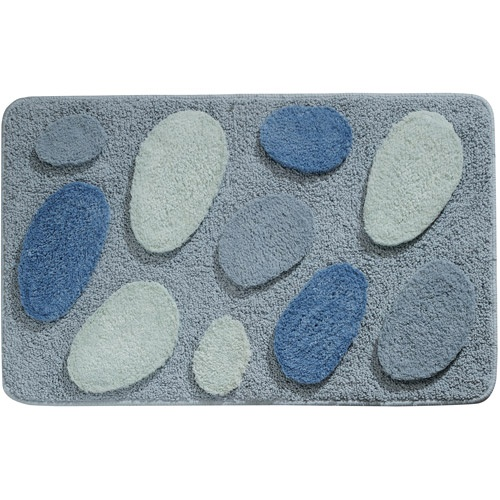 Best Nice Bathroom Rugs Images On Pinterest Bathroom Rug Sets - Oval bath mat for bathroom decorating ideas