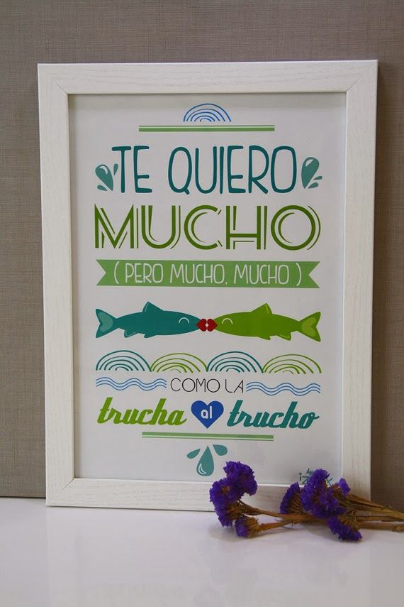 42 best images about regalos creativos on pinterest gift - San valentin regalos ...