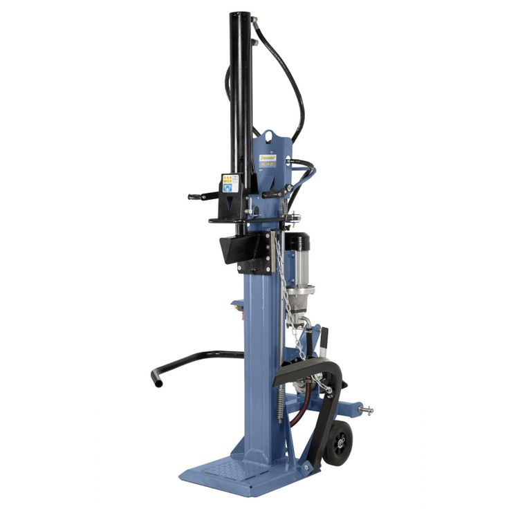 HS 18 ZE - Bestmachinery.co.uk WAS £1.780,66 NOW £1.599,99. This is an amazing deal! Visit our website for more info!