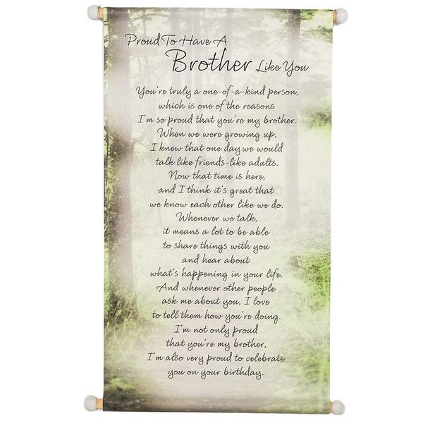 Proud Big Sister Quotes: Proud Of You Sister Poems
