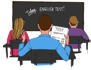http://www.nwivisas.com/nwi-blog/australia/immigrants-to-australia-will-soon-have-access-to-alternative-option-for-the-english-language-test/