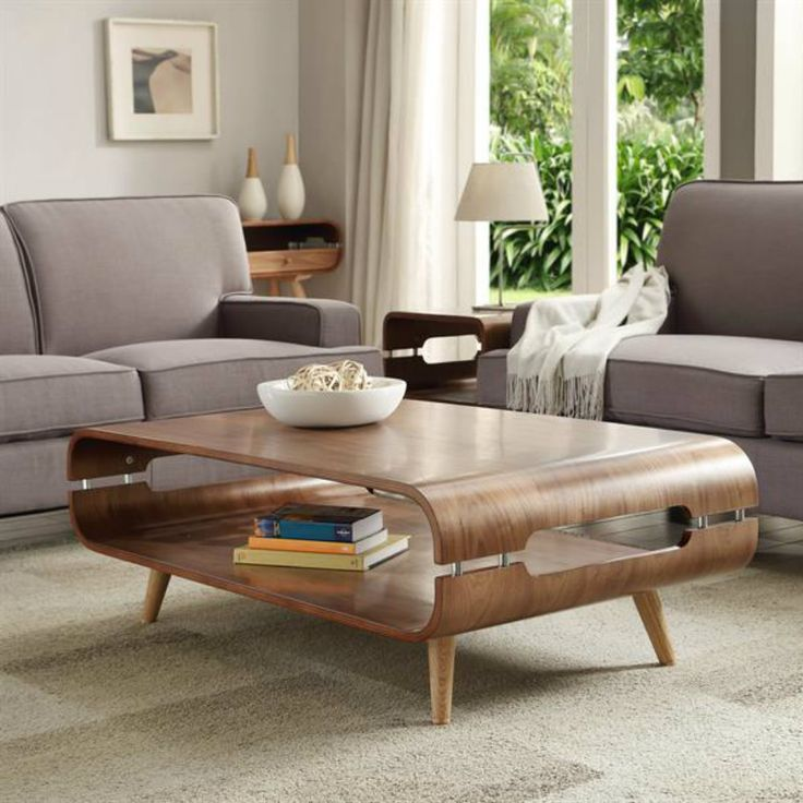 Image result for jual curved lamp table