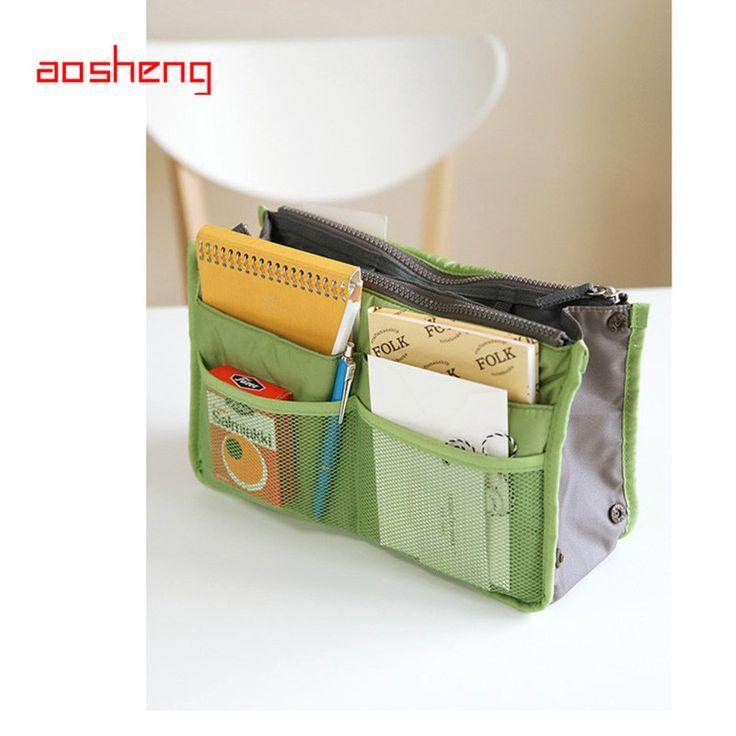 Durable Waterproof High-grade fiber Multifunctional Men Woman Sports BagsTravel Bags free shipping