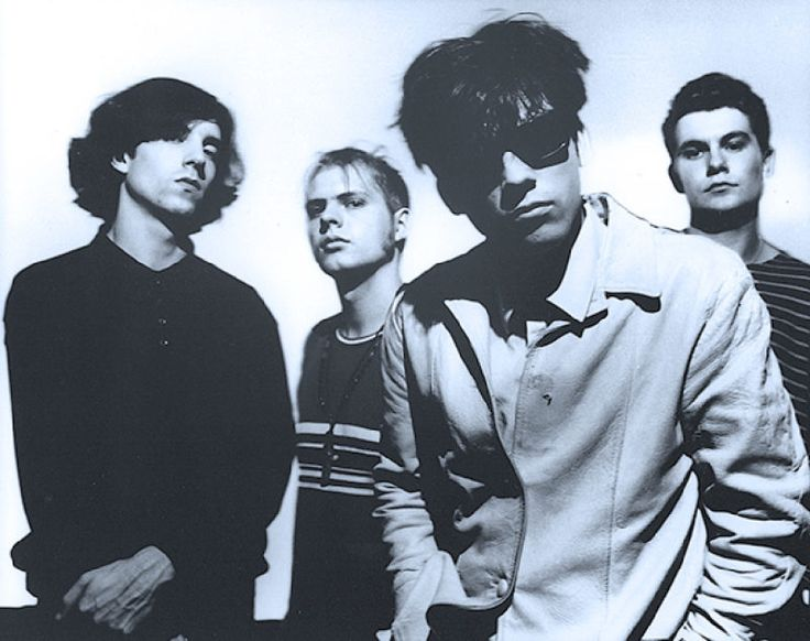 Adorable In Concert – 1993 – Past Daily Soundbooth – Adorable - in concert at Glastonbury 1993 - BBC Radio 1 - Homage to Shoegaze tonight with Adorable, a band from Coventry who were together only four years but managed to get two albums out before splitting. Formed in 1990, as The Candy Thieves, consisting of Pete Fijalkowski (vocals, guitar), Wayne Peters (guitar), Stephen...