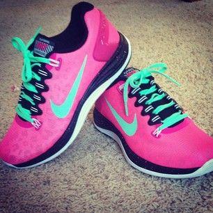 nike shoes for women on sale nike running plan