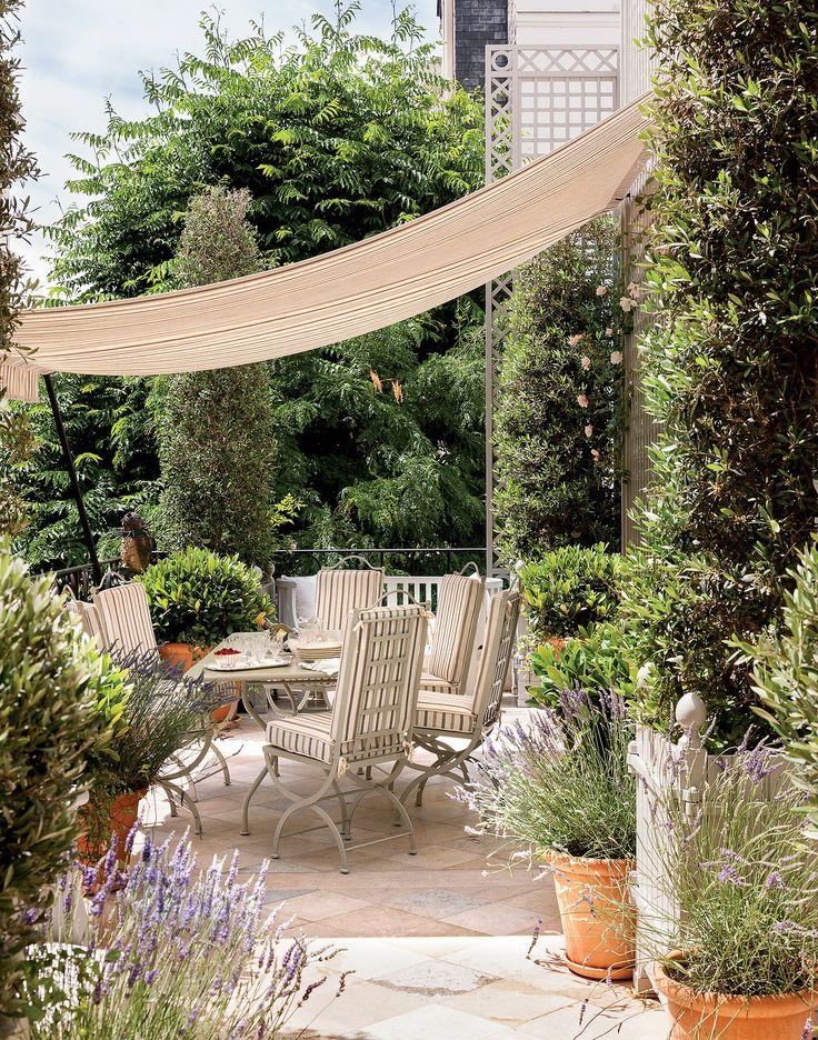 17 meilleures images à propos de Garden furniture sur Pinterest ...
