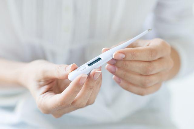 いつかママになりたいのなら今から始める妊活基礎体温の測り方