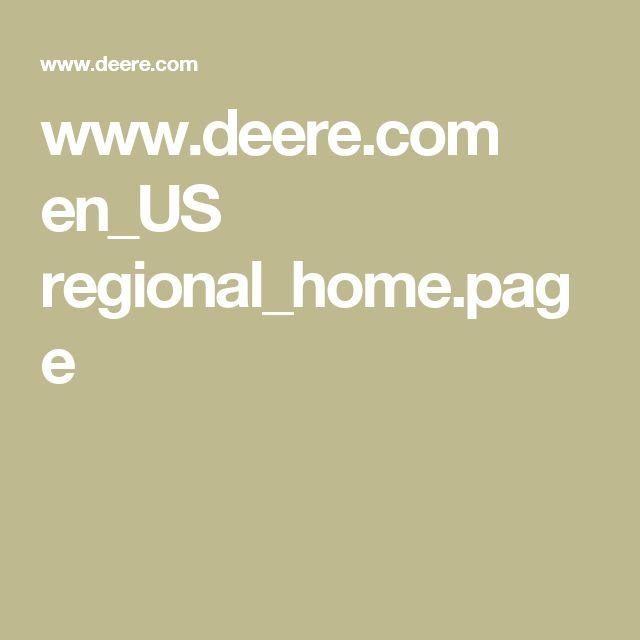 www.deere.com en_US regional_home.page