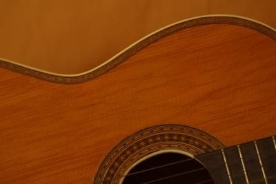 How to Make a Hard Guitar Case   eHow.com