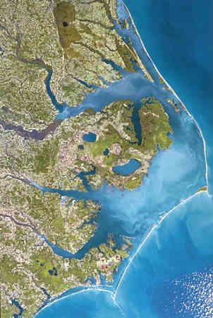Outter Banks, North Carolina: Banks Nc, Peace Places, The Outer Banks, Islands, Moving To North Carolina, Obx Favorite Places Spac, Places Spaces, Beaches Obx, Outer Spaces