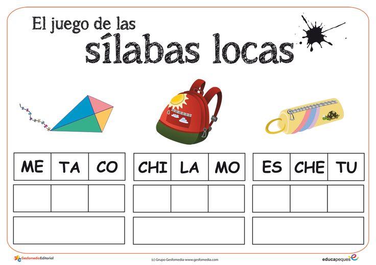 www.educapeques.com wp-content uploads 2013 02 silabas-1.2.jpg