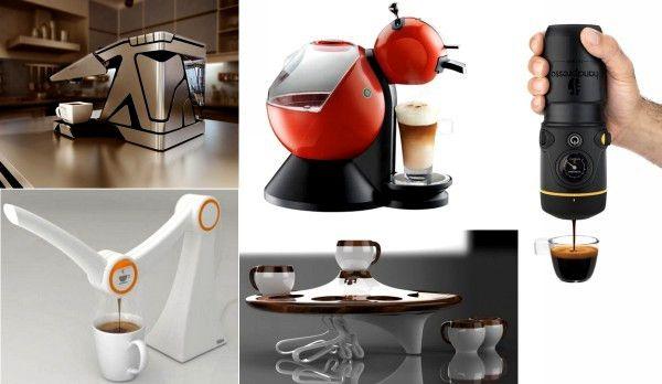 Best 25+ Coffee machine design ideas on Pinterest