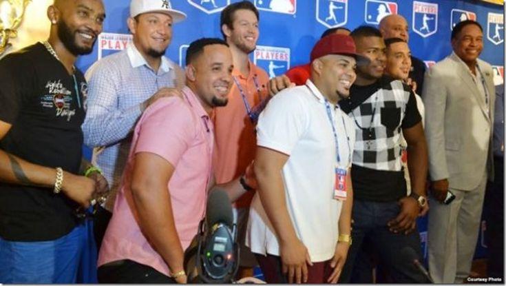 Cubanos podrán firmar en Grandes Ligas sin mediación del Departamento del Tesoro - http://www.leanoticias.com/2016/03/03/cubanos-podran-firmar-en-grandes-ligas-sin-mediacion-del-departamento-del-tesoro/