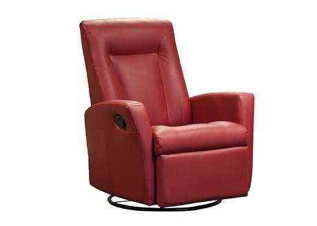 JC Perreault | Salon - Inclinable - Elran - Fauteuil ergonomique