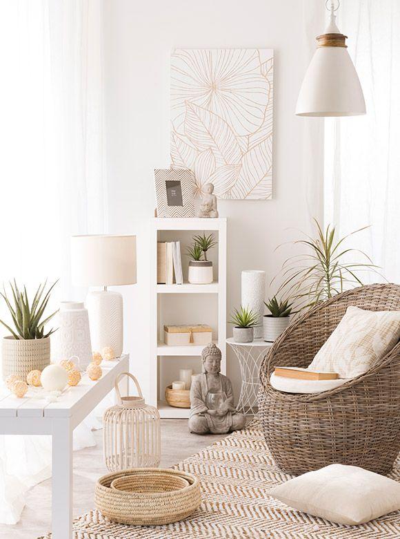 les 25 meilleures id es de la cat gorie int rieur chinois sur pinterest style chinois. Black Bedroom Furniture Sets. Home Design Ideas