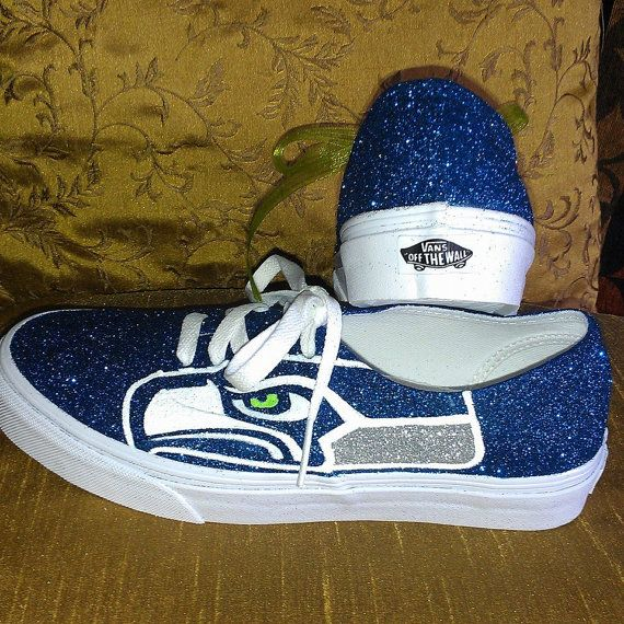 Not A Heel Girl Vans Toms And Converse Style Shoes For