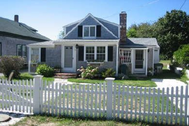 Chatham town: Lighthouse Beach vacation rental Lower Cape Cod Chatham vacation rental ID 10754