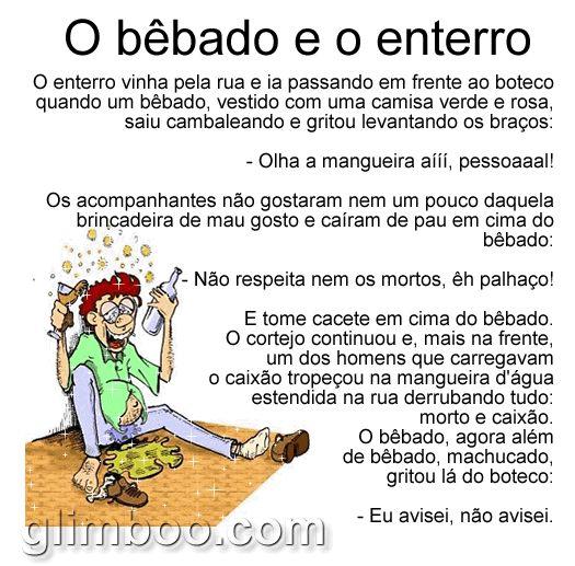 http://wwwblogtche-auri.blogspot.com.br/2012/04/piadas-de-bebados.html blogAuriMartini: Só as Melhores Piadas de Bêbados