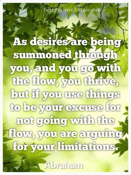 mylawofattractionlife: As desires are being summoned through... #law of attraction #loa #law of abundance #visualization #attract wealth #magnetic mind sculpting #positive affirmations #subconscious mind programming #law of vibration #living abundantly