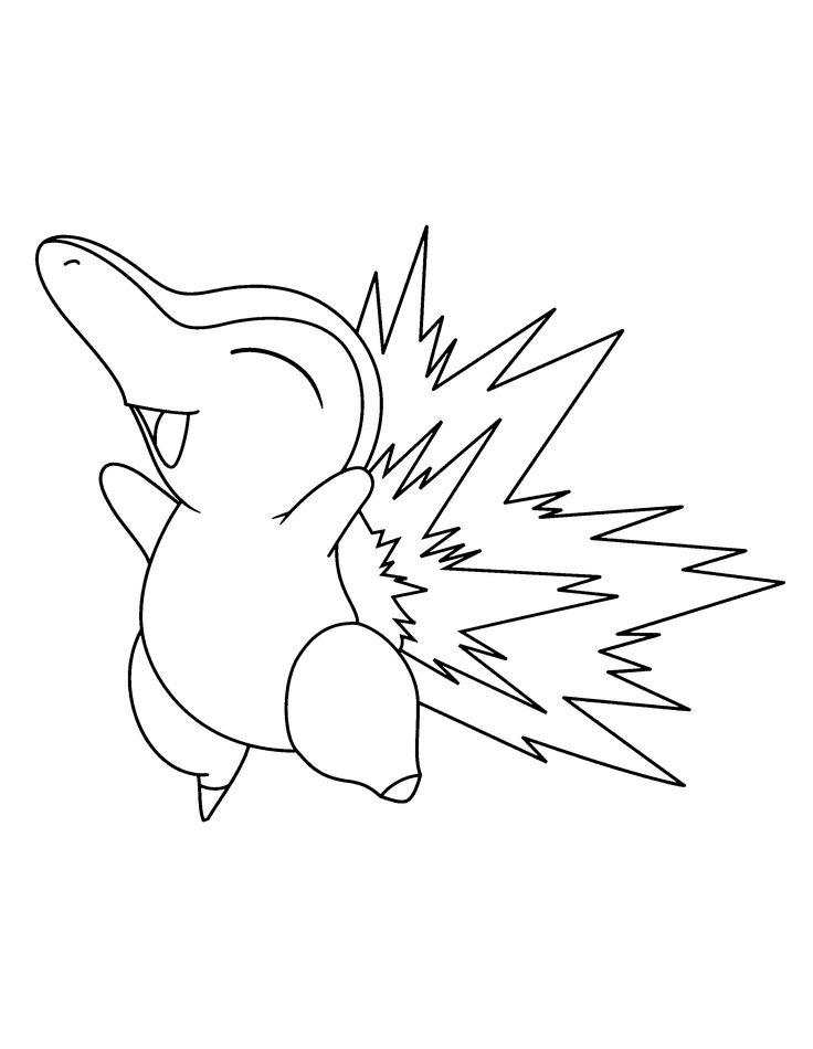 Die besten 17 Ideen zu Pokemon Ausmalbilder auf Pinterest ...